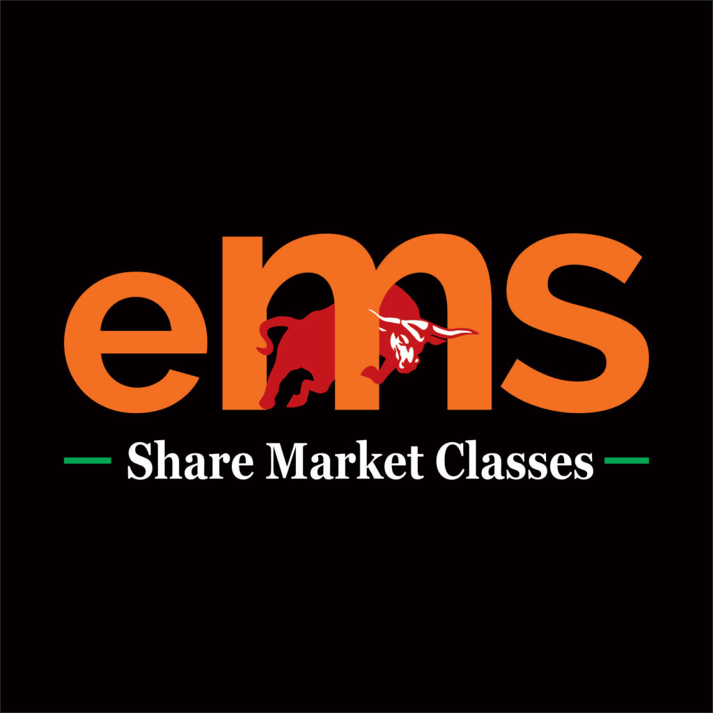 eMS Stock Market Institute